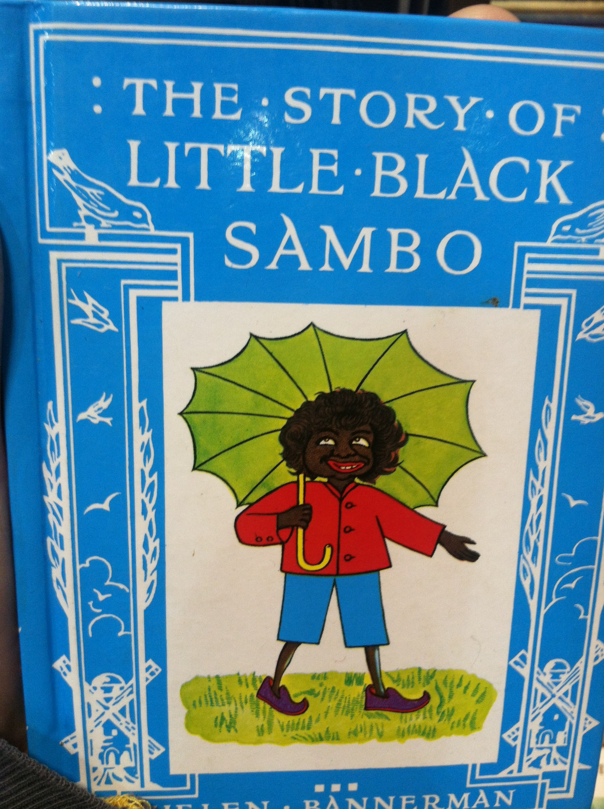 kids' books | Joanna Lesher
