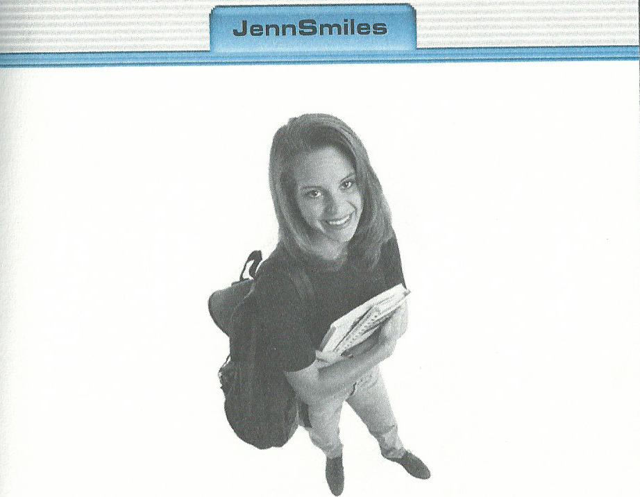 JennSmiles