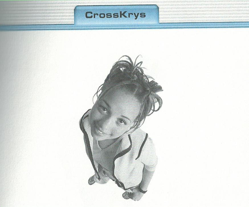CrossKrys