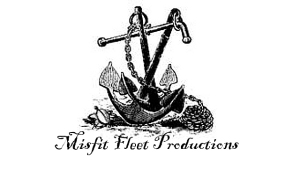 Misfit Fleet Productions