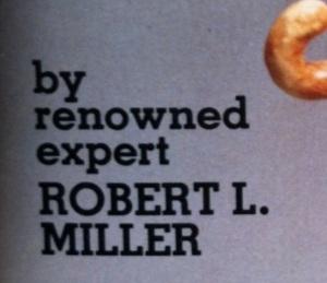Renowned Hummel expert.