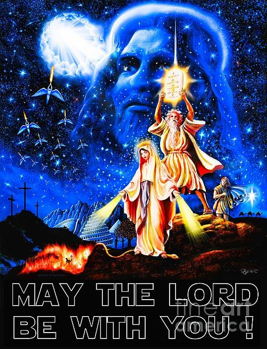 christian-star-wars-parody-may-the-lord-be-with-you-dave-luebbert
