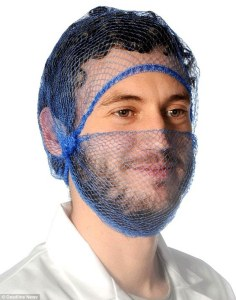 beard-net-dailymail
