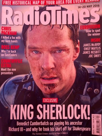 radiotimes-cover