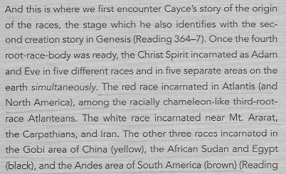 10-cayce-races