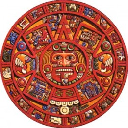 mayan-calendar_bigger-300x300