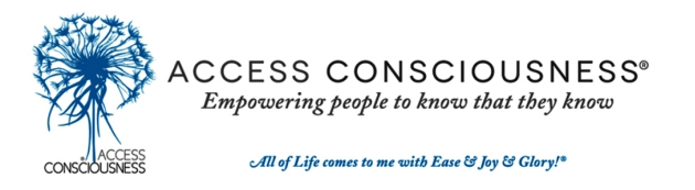 accessconsciousness