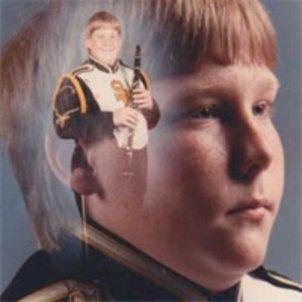 diary-clarinet