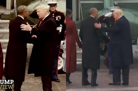 trump-hand-photoshop