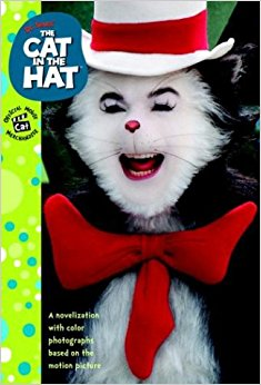 catinthehat-cover