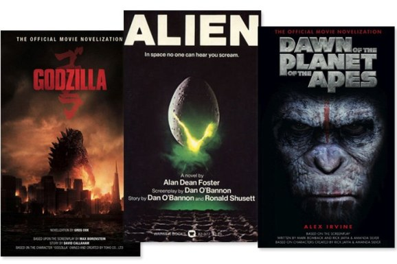 movie-posters-novelization