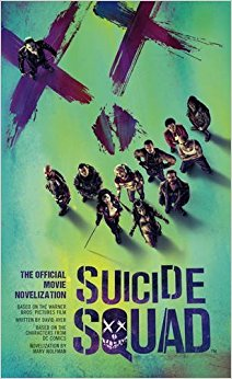 suicidesquad-cover
