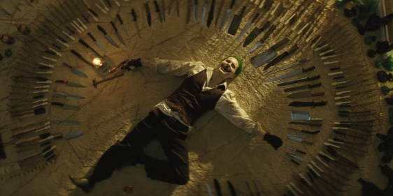 suicidesquad-jokeronthefloor